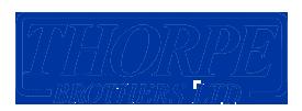 Thorpe Brothers Ltd.